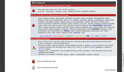 Click image for larger version  Name:DDOS7.jpg Views:134 Size:248.5 KB ID:3801