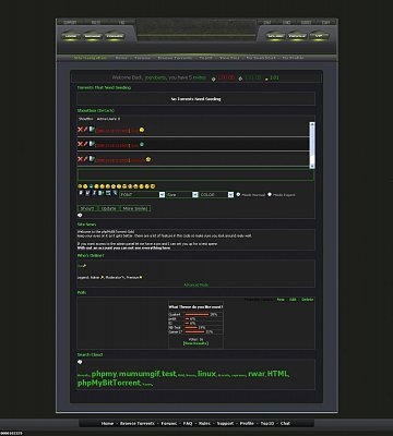 Click image for larger version  Name:tleech(tracker).jpg Views:976 Size:134.8 KB ID:849